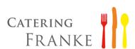Horst Franke - catering heidelberg
